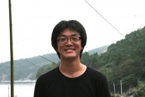 3_亀山プロフィール