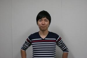 2_佐藤プロフィール