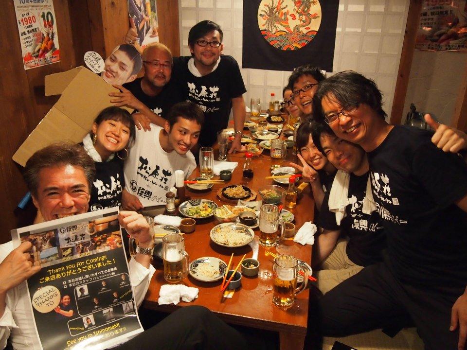 13_銀座復興バー2