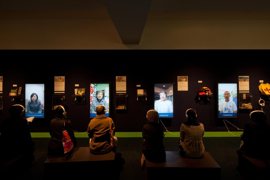 2_exhibition