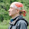 Satoshi IWAMA